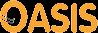 Oasis Underwater Treadmill - logo
