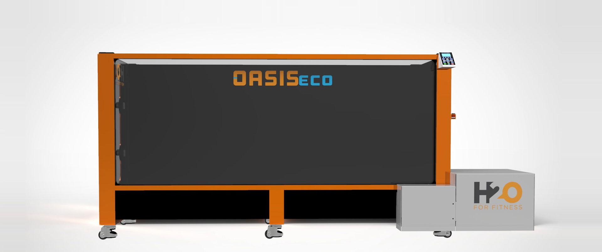 Oasis-Eco-226-Banner